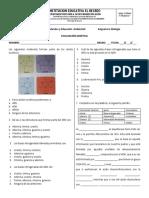Evaluación Código Genético.docx