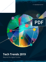 DI_TechTrends2019.pdf