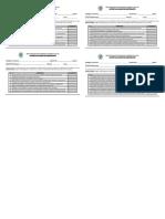 formato de autoevaluación estudiante 2019 1.pdf
