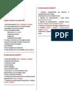 2.Diseño ambiental.docx