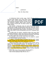 alpullu.pdf
