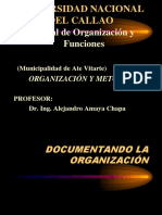 MANUALES  O Y M.ppt