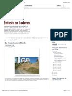 Apuntes de Geotecnia con Énfasis en Laderas Adhesión.pdf