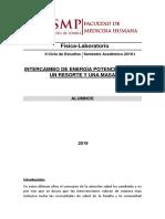 Informe Posta - Copia