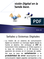 04_TransmisionDigitalenlabandabase.pdf