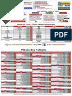tabeladeprecos150119v (1)