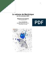 Rapport_de_mission_seisme_Martinique_29-11-07_-_Davidovici.pdf