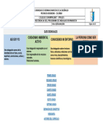 CU-MRP001 MATRIZ DE REFERENCIA DEL PROGRAMA DE INDAGACIÓN