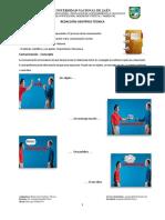 Comunicación Científico Técnica.docx