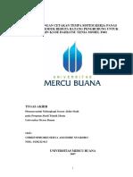 PROSES PENEMPAAN.pdf