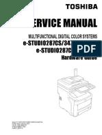 FC-407CS_SMHG_EN_0003.pdf