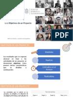 Proyectos_Objetivos