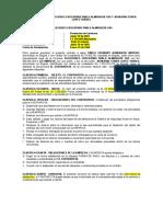 Contrato SEPA No. 003 Jhonatan Stiven Lopez Torres