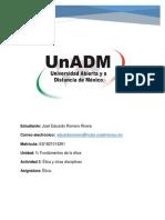 ETI_U1_A2_JORR.pdf