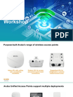 Aruba_Partner_Workshop.pdf