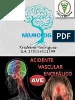 AVE ACIDENTE VASCULAR ENCEFÁLICO.pdf