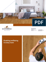 041404_1_6542_Wicanders-Wood-Hydrocork-Catalogo.pdf