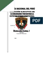 DERECHO PENAL Y NCPP APLICADOS A LA FUNCION POLICIAL.docx