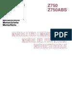 2011StMC_ZR750LBF-MBF_99976-1614_ES.pdf