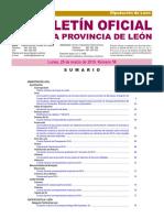 20190325.pdf