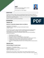 M ASIF Updated Electronic PDF