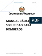 Manual_BÁSICO_bomberos.pdf