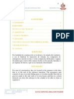 Capitulo Vii. Estructuras Hidraulicas de Tranposte y Conduccion