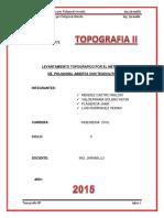TOPOGRAFIA-POLIGONALABIERTA4