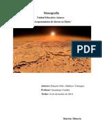 Monografia ´´Acaparamiento de tierras en Marte´´.docx