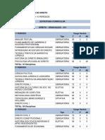 matriz-curricular-de-direito (1).pdf
