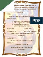 139591038-Despido-Intempestivo-de-Trabajo-1-1.docx