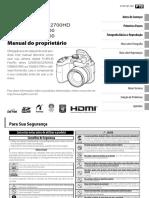 Fujifilm_Finepix_S1800_Manual_Portugues.pdf