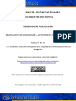 0001923-ADTESMM.pdf