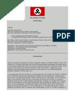 myatt-mythos-of-vindex-v1.pdf