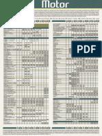 importados_final.pdf