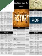 educ430- 012- course map 2