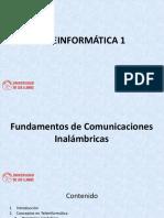 1-FundamentosComunicaciones-Inalambricas-2.pdf