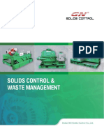 solids-control-equipment-system.pdf