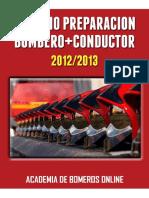 212300680-Demo-Temario-Academia-Bomberos-Online.pdf