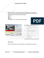 labweek14A_FluidLab Sensors.pdf