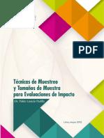 04-tecnicas-de-muestreo-y-tamanos-de-muestra.pdf