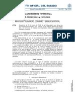 convocatoria-OOAA-2019.pdf