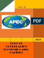 La Concilacion-procesal-laboral-.docx