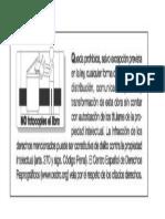 Autoinformes como instrumento de evaluacion en Sexologia Clinica - Juan Carlos Sierra.pdf