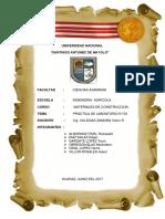 LABORATORIO N°03.docx