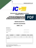 PACE-ECP-PS232-19-0B2.pdf