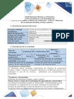 Sistemas de ecuaciones lineales, rectas, planos y espacios vectoriales.pdf