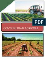 CADA UNA ESTA SELLECIONADO AGRICOLA.docx