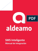 Aldeamo - Documento Integración SMS Inteligente V7.3_Base