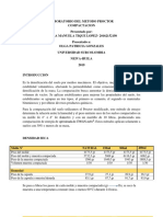 LABORATORIO COMPACTACIÓN